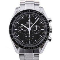 Omega Speedmaster Moonwatch Professional 42