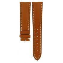 Paul Picot Brown Leather Strap 22mm/18mm