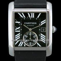 Cartier Tank Mc Réf.w5330004