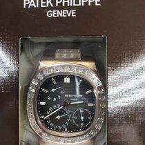 Patek Philippe 5724R-001