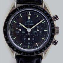 Omega Speedmaster Professional Cal. 321; Ref. 145.012-67