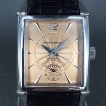 Girard Perregaux Vintage 1945 ref: 2593