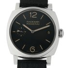 Panerai Radiomir Collection Radiomir 1940 3 Days 47mm Stainles...