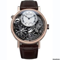 Breguet Tradition 7067BRG19W6