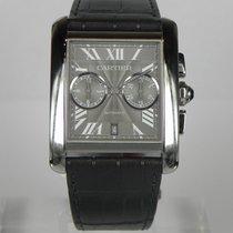 Cartier TANK MC W5330008
