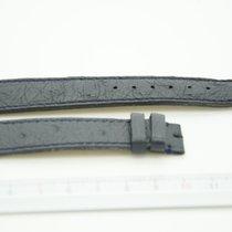 Chronoswiss Braclet Armband