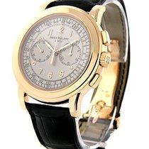Patek Philippe 5070R Chronograph