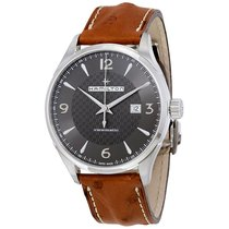 Hamilton Men's H32755851 Jazzmaster Viewmatic Watch