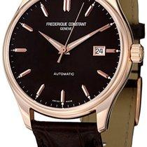 Frederique Constant Classics Index FC-303C5B4