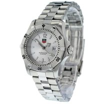 TAG Heuer Ladies 2000