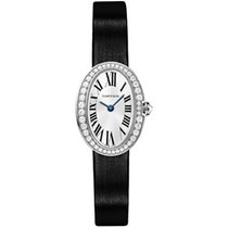 Cartier Baignoire wb520027