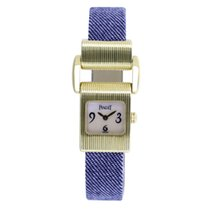 Piaget MISS PROTOCOLE Small Size