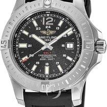 Breitling Colt Men's Watch A1738811/BD44-152S