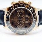 Rolex 116515