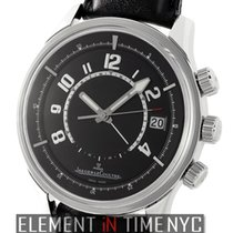 Jaeger-LeCoultre Master Control Master Memovox AMVOX1 42mm...