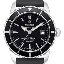Breitling Superocean Heritage 42mm A1732124.BA61.200S.A20D.2
