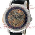 Patek Philippe Grand Complication Minute Repeater Perpetual...