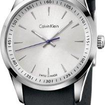 ck Calvin Klein bold K5A311C6 Herrenarmbanduhr Klassisch schlicht
