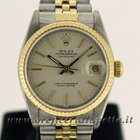 Rolex Datejust 31mm 68273