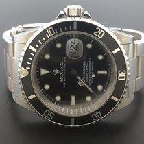 Rolex SUBMARINER 300 M