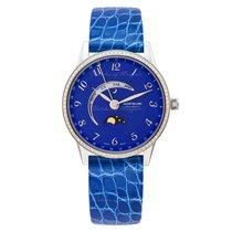 Montblanc Boheme Collection Moongarden Bleue
