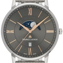 Maurice Lacroix Eliros Moonphase