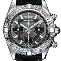 Breitling Chronomat 41 ab0140aa/f554-1lt