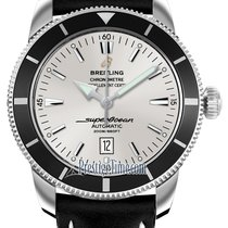 Breitling Superocean Heritage 46mm a1732024/g642-1ld