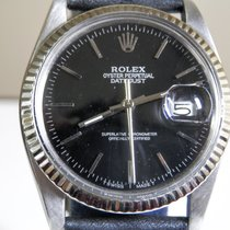 Rolex Men's Datejust