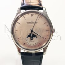 Jaeger-LeCoultre Master Ultra Thin 39 Moon & Date – Q1368420