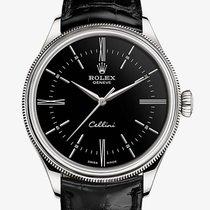 Rolex Cellini Time