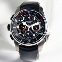 Girard Perregaux BMW Oracle Racing 49931