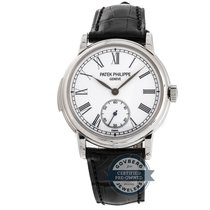 Patek Philippe Grand Complication Minute Repeater 5078P-001