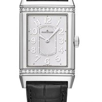 Jaeger-LeCoultre Jaeger - Q3208423 Grande Reverso Lady Ultra...