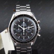 歐米茄 (Omega) Speedmaster Professional Moonwatch