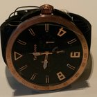 Tendence Gulliver SPORT Chronograph Gents Watch TT560001