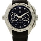 TAG Heuer Chronographe Mercedes Benz SLR Limited Edition...