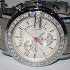 Gucci 101G Diamonds