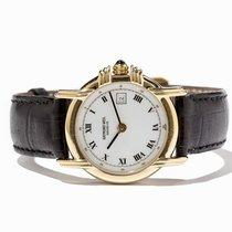 レイモンドウィル (Raymond Weil) Women's Wrist Watch