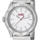 EDC by Esprit EE100762003 Starlet Sparkling Silver Damenuhr