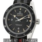 Omega Seamaster Seamaster 300 Master Co-Axial 41mm Spectre...