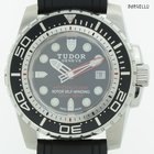 Tudor Hydro1200 Sold out
