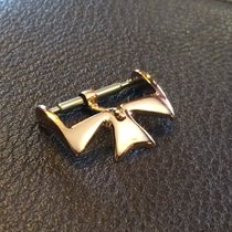 Vacheron Constantin 14MM PINK GOLD BUCKLE