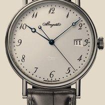 Breguet Classique 5177
