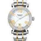 Tiffany Women's Watches