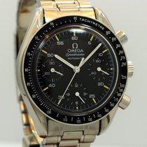 Omega Speedmaster Automatic Ref. 175.0032.1