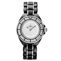 Catorex Automatik-Armbanduhr 1858 Collection C`Pure 4995-3