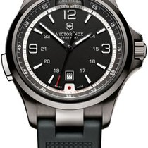 Victorinox Swiss Army Night Vision 241596