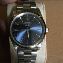 Rolex airking