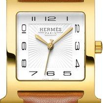 Hermès H Hour Quartz Large TGM 036844WW00